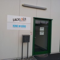 Home of Sackloch